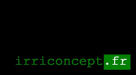 irriconceptlogo03