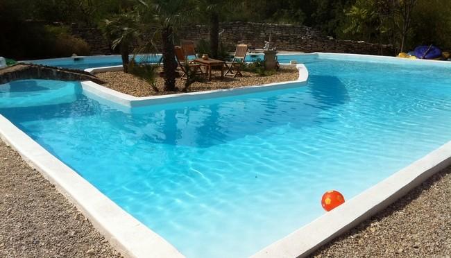 piscine ile1
